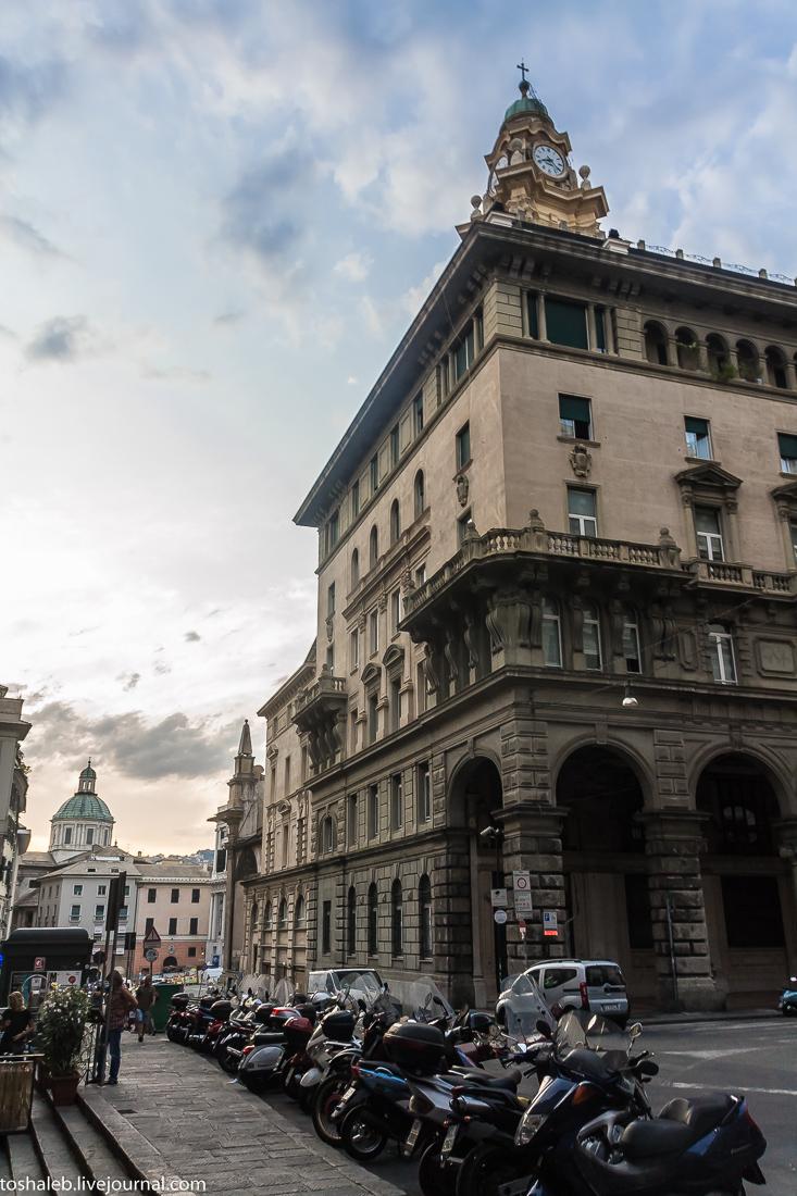 Genova-18