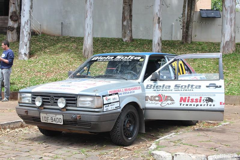 Copa #UPF 2014 - Rallye universitário de regularidade (12)
