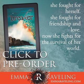 Breaker_PreOrder