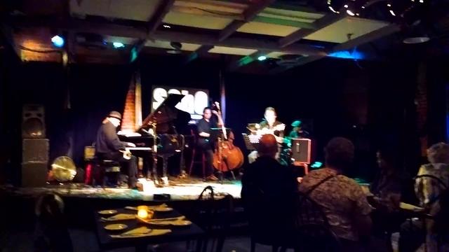 VID_20140915_193741780 jeff elliott jazz jam band soho