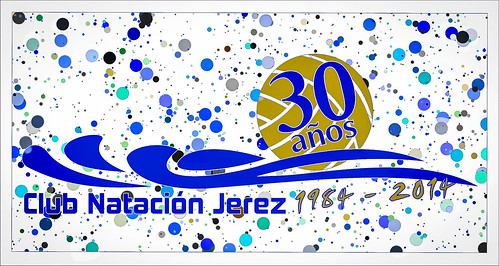 21032014-Towel - Jerez1