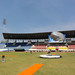 38th CISM World Military Parachuting Championship
