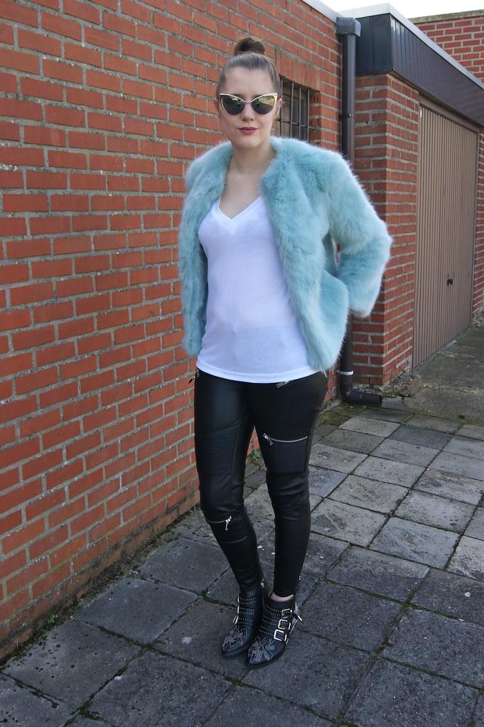 OutfitBlues2