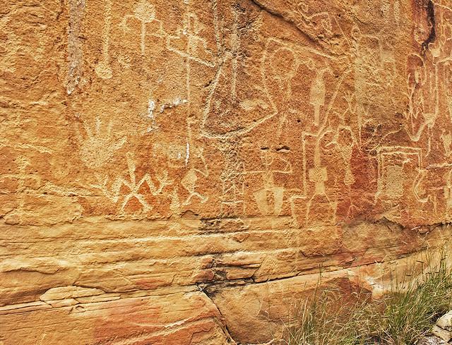Petroglyph2_1312
