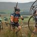 Three Peaks Cyclo-Cross 2014-33.jpg