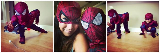 instagrampics_2014Sep_6