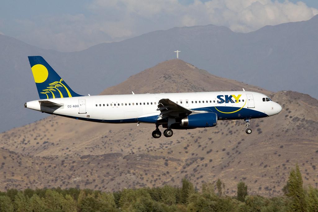 CC-ADO_A320_SkyAirlines_SCL