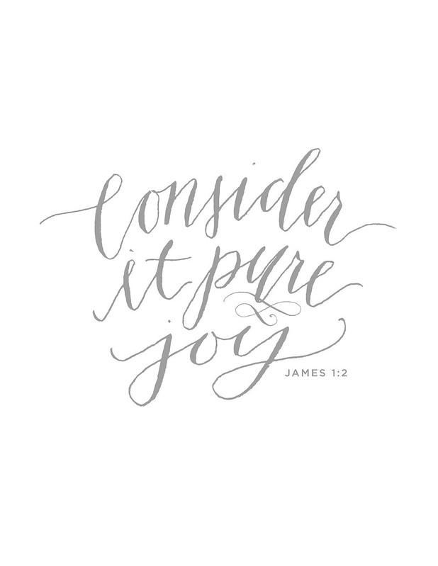Print_Pure-Joy