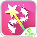 VideoShow Pro – Video Editor v3.5.0 for Android