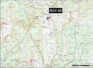 ROY_09_M.V.LOZANO_ BARREGUILLA_MAP.TOPO 1