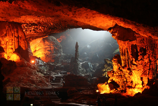 sung-sot-cave-halong