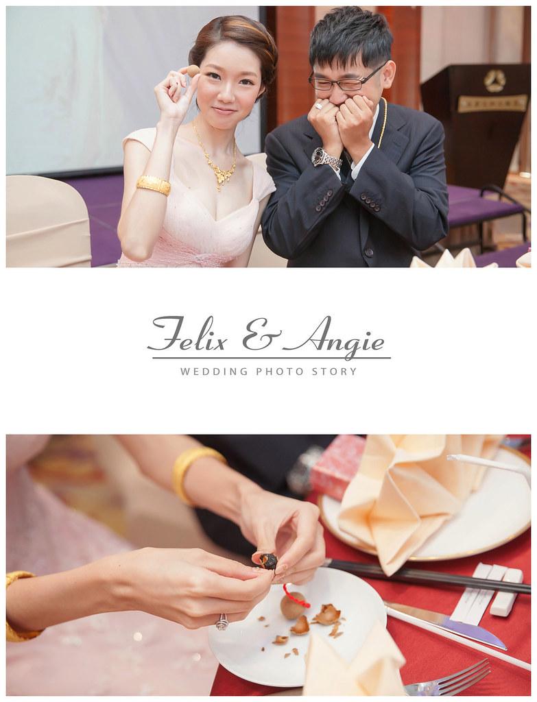 大倉久和婚攝,大倉久和,台北婚攝,推薦婚攝,新祕山山,大倉久和婚宴,婚禮記錄-034