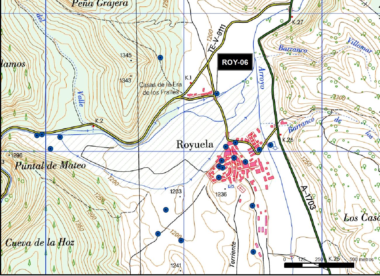 ROY_06_M.V.LOZANO_ LAVADERO_MAP.TOPO 2
