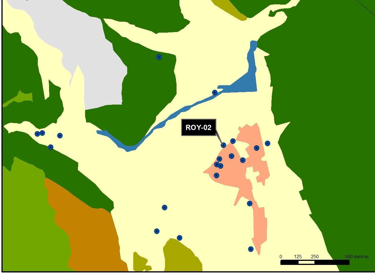 ROY_02_M.V.LOZANO_ TÍO PÍO_MAP.VEG