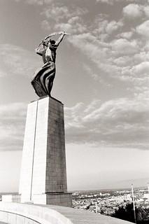 hu-ukr-2010-03