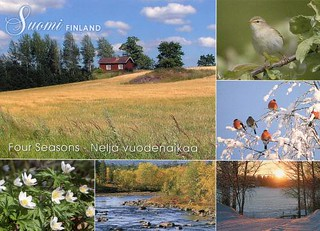 Finland 02