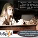 Small photo of HubSpot vs Infusionsoft Prepay