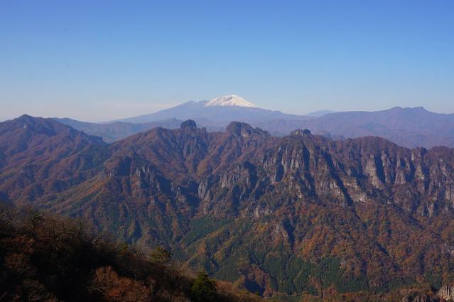 20131117妙義山【選】047