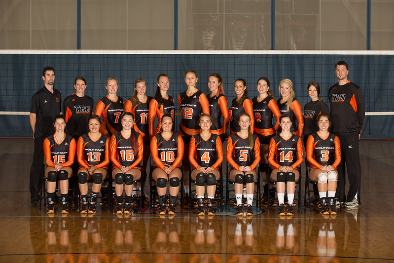 WVB  2014-15 (Andrew Snucins photo)
