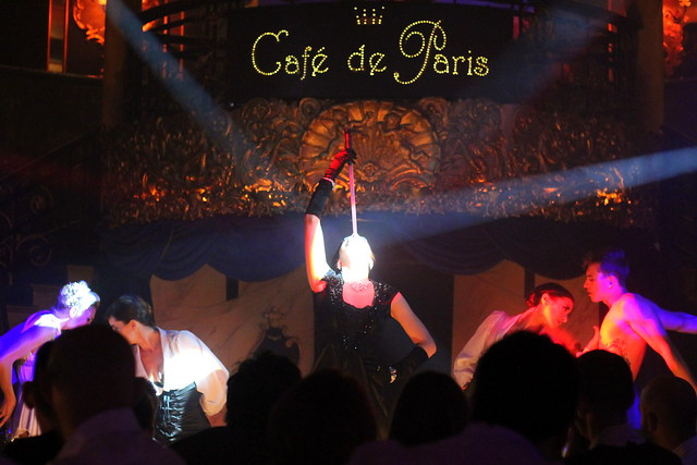 Cafe de Paris Cabaret (43)