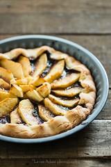 apple pie-2651-2