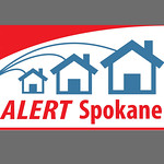 ALERT Spokane - Spokane County Emergency Notification System