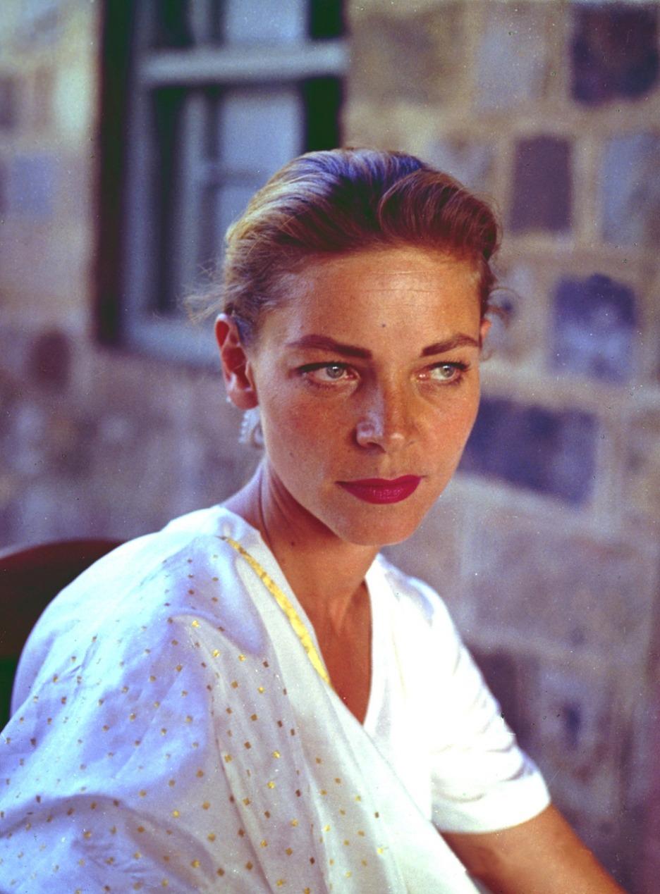 Bacall8