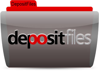 Depositfiles PPD File Sharing Review