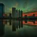 Dark City by PM363
