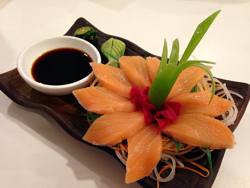 Tokyo Bubble Tea 10 blog
