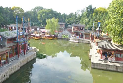 Beijing-Jardin des Plaisirs Harmonieux (7)