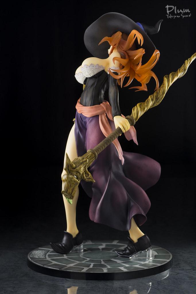 Sorceress-9