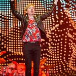 Beck-
