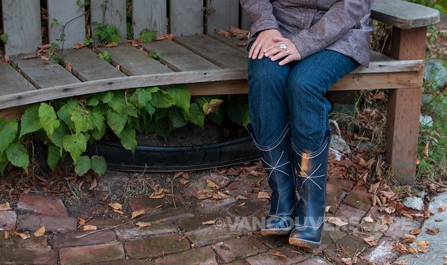 El Naturalista Yggdrasil boot