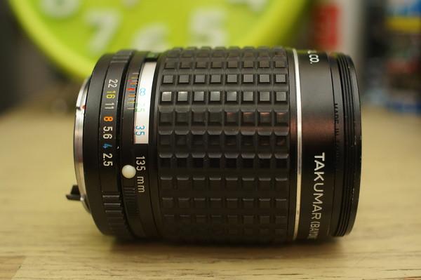 DSC06050