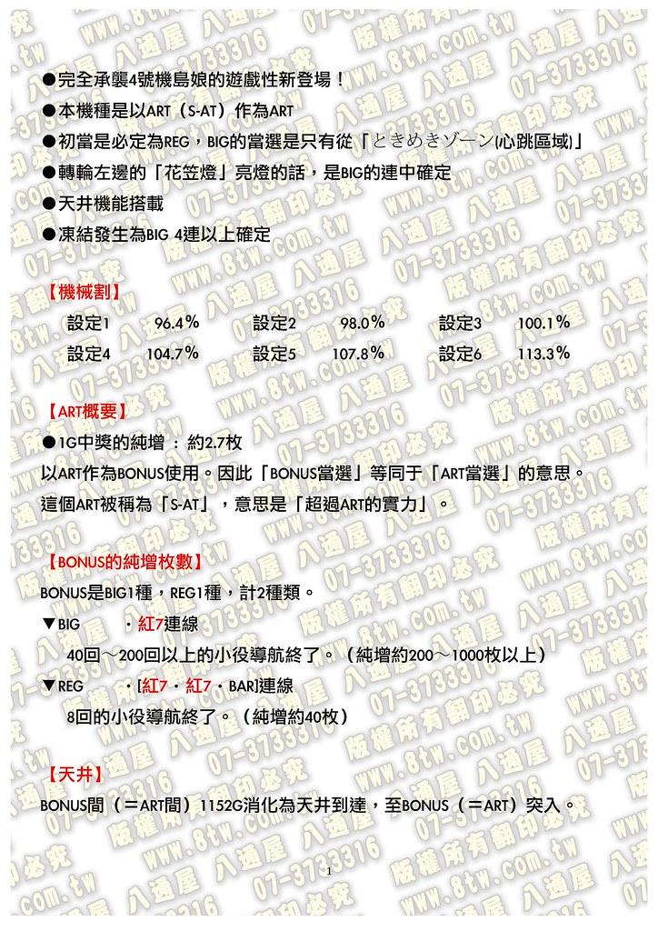 S0024吶~吶~島娘 中文版攻略_Page_02