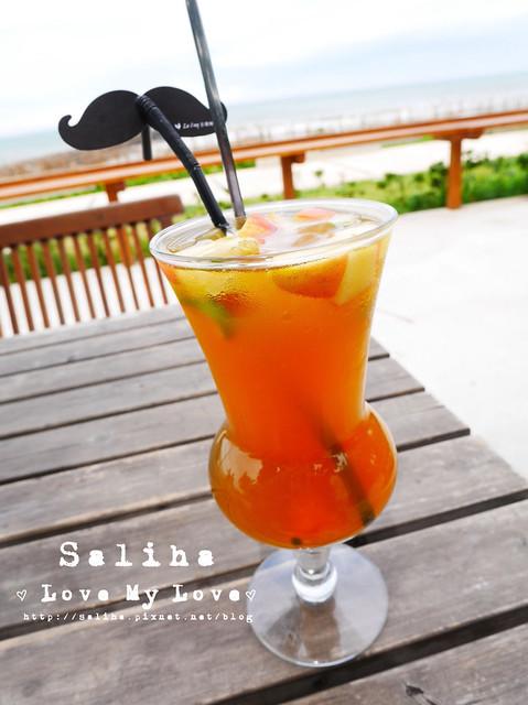 淺水灣咖啡 (12)