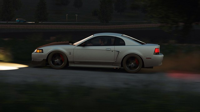 Show Off Your Non-MnM Rides! (All Forzas) - Page 18 15264973998_727abb695d_z