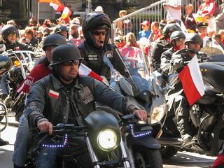 Pulaski_Day_Parade_2246