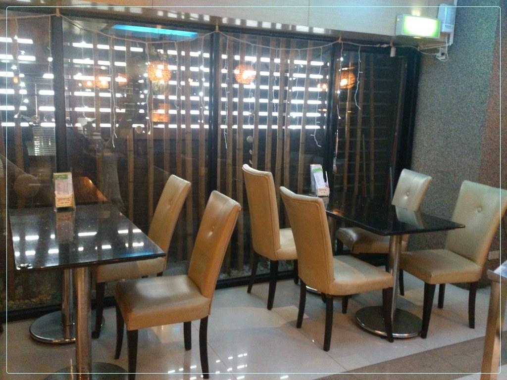 尚品咖啡可以泡上一天ㄉ咖啡店 - kching4547 - 痞客邦PIXNET