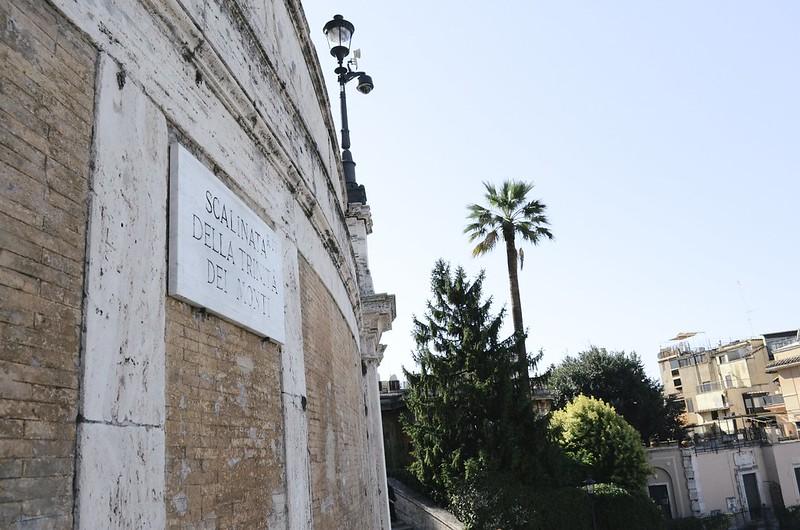 Rome_2013-09-13_608