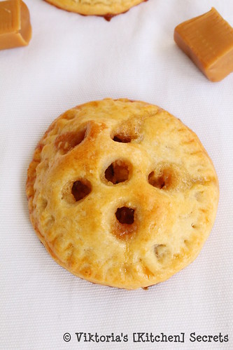 Apfel_Karamell_Hand_Pies (6)