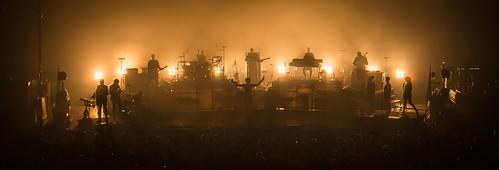 lighting music rock one 1 licht concert delay tour jan no live stage hamburg pop arena number hiphop hip hop rap musik konzert ulm bühne disko neuulm ratiopharm eimsbusch jandelay diskono1