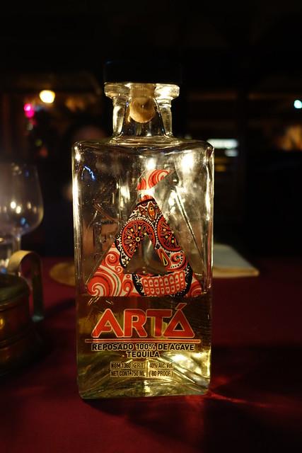 09202014 Arta (1)