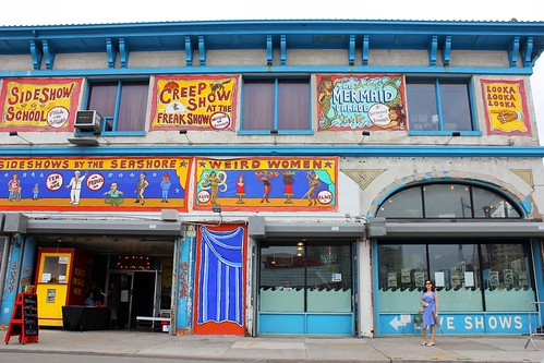 coney_island_photo_01