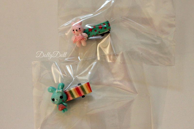 order gifts