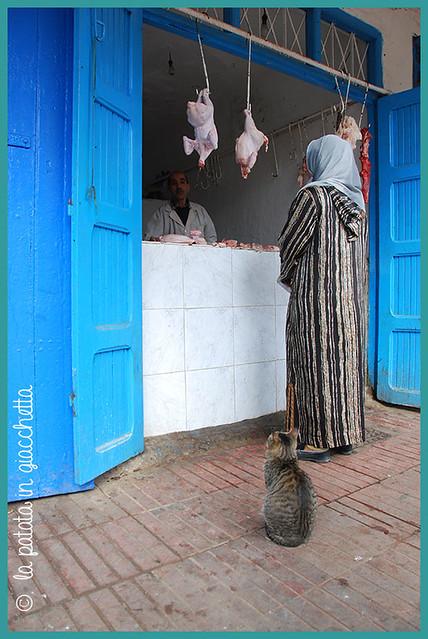 Essaouira-2
