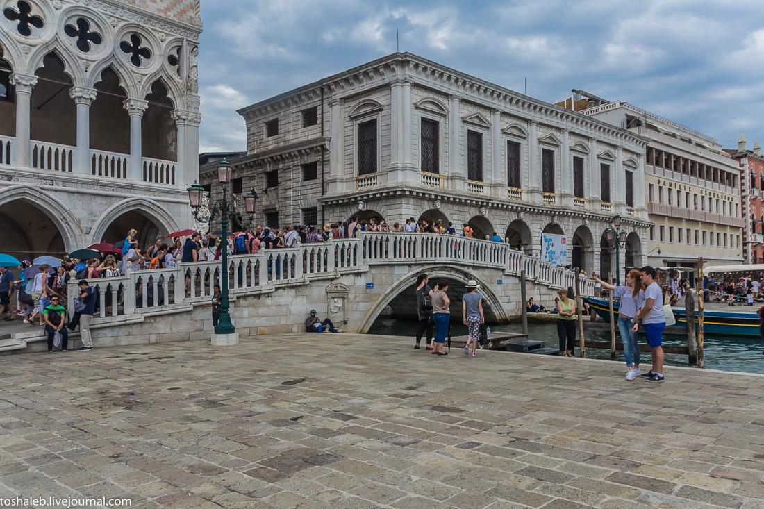 Венеция_2-23
