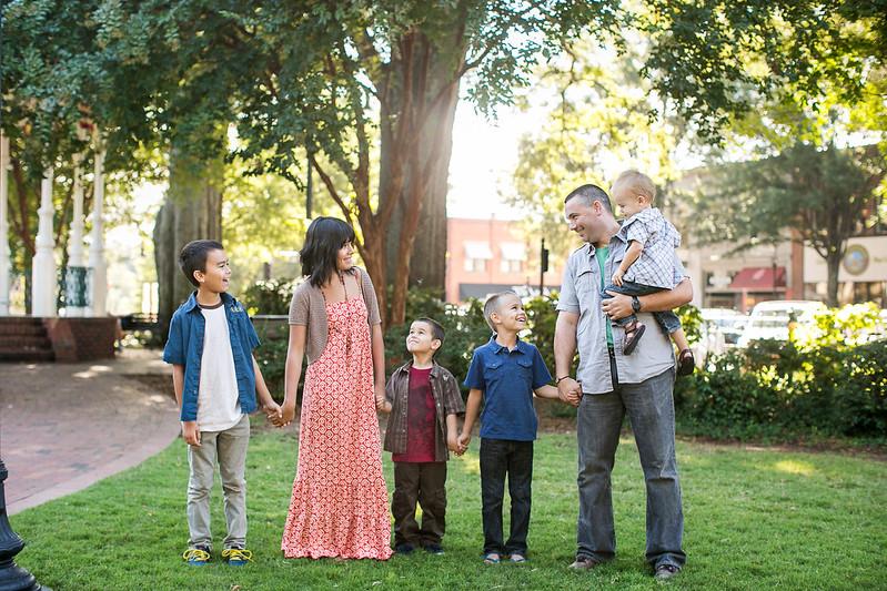 IMG_Family_Portrait_Atlanta_GA-1352