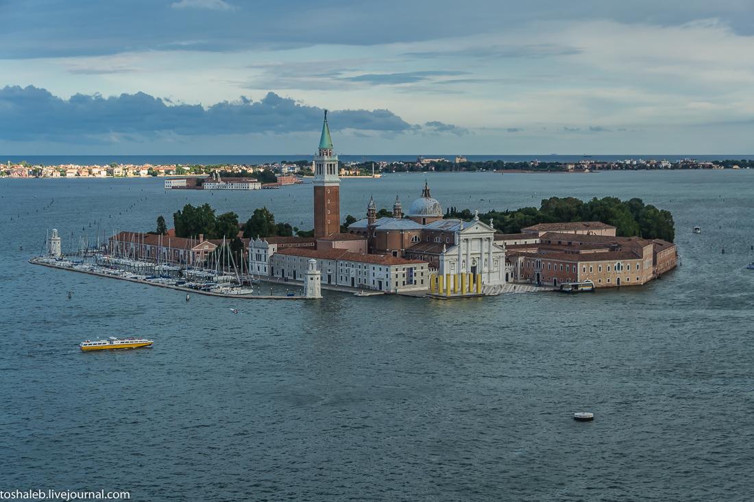 Венеция_4-13